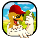 Funky Chicken by Burak Solutions
