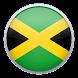 Jamaica Radio by chu chu apps