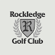 Rockledge Country Club by CourseTrends, LLC