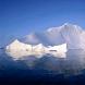 Ice Berg Live Wallpaper by Daksh Apps