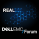 Dell EMC Forum NA by High Attendance, Inc.