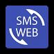 SMS-2-Webhook (Unreleased)