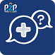 App de PZP verpleegkundige by CZ