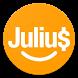 Julius - Ofertas ao seu lado! by Julius Offers
