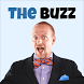 The Social Media Buzz by App Your Biz