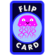 Flip Card: Memory training by Konstantine Goudz