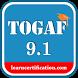 TOGAF PRACTICE TEST by rajkumar