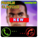 Call from Franklin Clintons prank by matrixsuci dev
