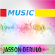 Jason Derulo Songs by OnlineMusic