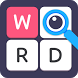 Word Trace-Mind Trainer Themes by SMART UP INC