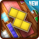 Puzzle Block: Free Game by Thunder Media