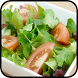 Green Salad Recipes by Tunny Apps