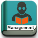 Learn Bank Management Free