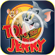 tom and jerry cartoon & videos free HD by rrawania