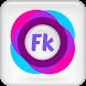 FK Navegator by Oklac Comunicação