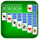 Solitaire Mobile-Solitaire Collection