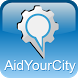 AidYourCity by Smart Sys Srl