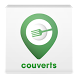 Couverts Dashboard by CLT-UFA NL