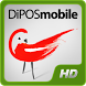 Dipos Mobile by Tekhnelogos Yazılım ve Mühendislik Hizmetleri