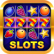 Casino Slots - Slot Machines by TINYSOFT - slots,slot machines & casino games