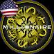 Millionaire USA by Akera Developer