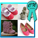 Best Baby Shoes Ideas by CNstudios