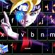 Boruto Uzumaki Keyboard by rizqiana_studio