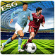 Football by Electronic Sports Games