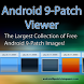 9-Patch Viewer For Android by Richard L.