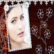 Best Photo Frames Maker by ApnoTech