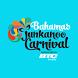 Bahamas Junkanoo Carnival by Phat Groove Mobile