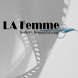 La Femme Film Festival by AppSolutely Wireless