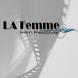 La Femme Film Festival by AppSolutely Wireless