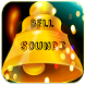 Bell Sounds by Apps Dev Inc
