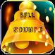 DoorBell Sounds by Apps Dev Inc