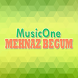 Mehnaz Begum Songs