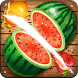 Classic Fruit Slice by Block Games