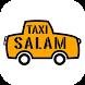 تاكسي سلام taxi salam by Taxi Salam