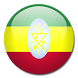 Ethiopia News and Music