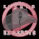 El Bebeto Música y Letras by drukNaTa