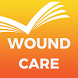 Wound Care Exam Prep 2017 by Edu Leaders, Inc.