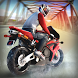 Super Moto Bike Hero Racer by Fun Craft Studios