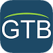 gotoBilling Mobile Payments by GTB