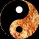 KungFu Pizza by Marketnet Social Media