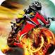 Moto Traffic High Speed by Racing3D