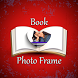 Latest Book Picture Frames by Jignesh Soni