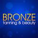 Bronze Salons by Phorest