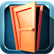 100 Doors Puzzle Box by Protey Apps