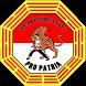 IKS Pro Patria by TuriPutihStudio