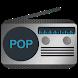 radio pop fm by radio_fm_online